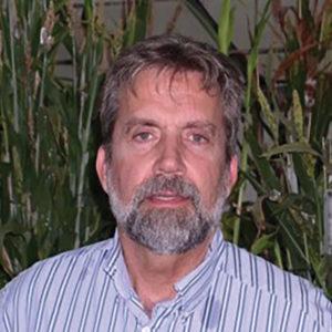 William Anderson