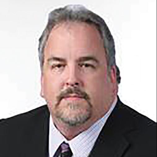 Steve Csonka