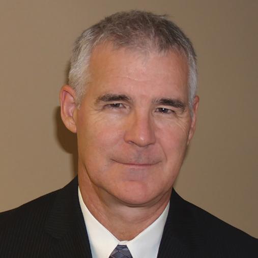 Steve Fabijanski