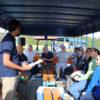 Talk on carinata best management practices
