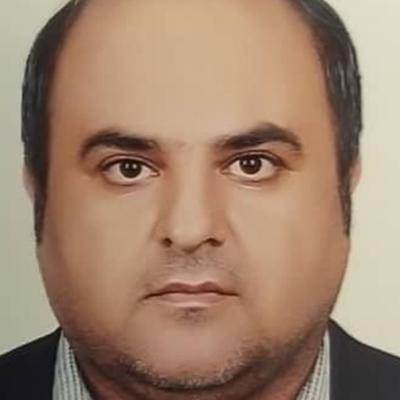 Abbas Mardani