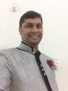 Sanjay Nana