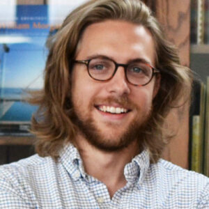 Dylan Rigsby